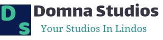 Domna Studios Lindos